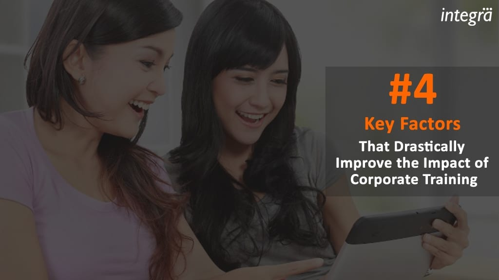 4-Key-factors-on-corporate-learning