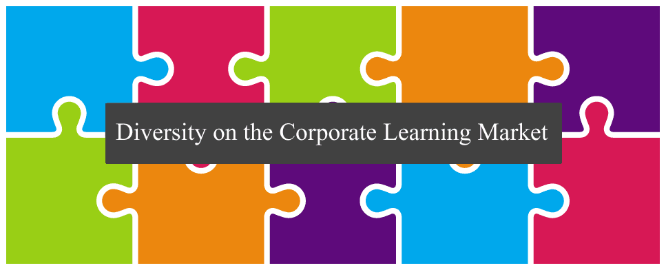 Corporate-Learning-Diversity2