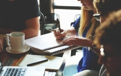 How Publishers can Benefit from Dedicated Project Management Tools