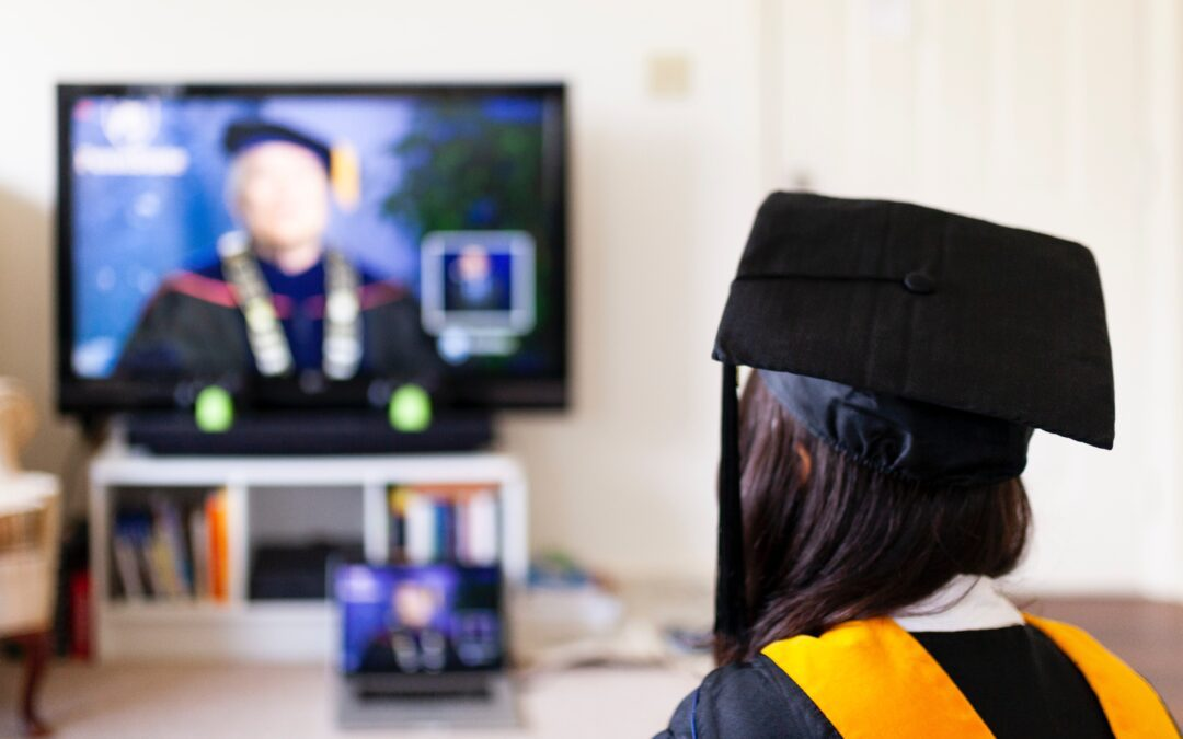 The Future of Education: Online Learning