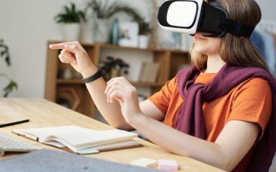 Extended Reality (XR) in STEM Learning